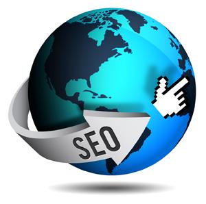 SEO Services- Online Marketing - WordwrightWeb